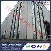 Steel Structure Construction Furniture Warehouse