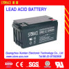 12V 65ah Free Maintenance Lead Acid Battery (SR65-12)
