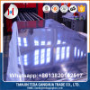 316L Stainless Steel Plate Price