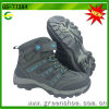 OEM Autumn Winter Classic Stylish Good Quality Children Hiking Shoes