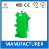 Hangji Brand Speed Reducer for The Mill Line
