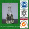 Hydrochloric Acid Manufacturer (HCl)