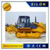 Shantui Crawler Bulldozer SD23 230HP