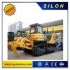 Yto 230HP Hydraulic Crawler Bulldozer Yd230