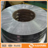Aluminum Strip (for Pipe, 8011 8006)