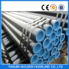 A106 Gr B Seamless Steel Tube