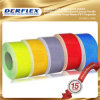 Fire Retardant Reflective Tape/ Cinta Reflectante Retardante De Fuego