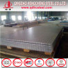 Thick Hot Rolled Mild Steel Chequered Floor Plate