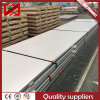 ASTM Stainless Steel Plate Supplier (304/310S/316/316L/321/904L)