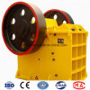 Mining & Crushing Rock Equipment for Rock, Stone, Limestone