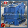 2015 Newest Product Mining Ore and Stone Impact Crusher From China Dajia