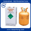 R407c Refrigerant Gas From China (R407C)