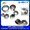 Customized Hfl2530 Needle Roller Bearing