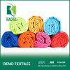 Microfiber Suede Solid Dyed Quick-Dry Sports Textile