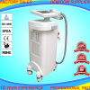 2017 New 808nm Diode Laser Hair Removal Beauty Instrument