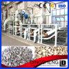 China Famous Brand Buckwheat Peeling Machine Equipment
