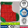 CE Toy Gift Christmas Sock