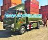 Military 1200 Gallons sprinkler truck / watering cart