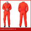 Custom Design Good Quality Work Coverall Supplier (W174)