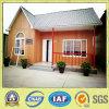 Small Prefab Modular House