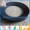 Mechanical Moving Components Rubber Metal Sleeve Bushing