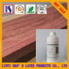 White Liquid PVAC Glue with General Purpose