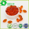Top Quality Organic Multivitamin Juice Supplement Seabuckthorn Berry Capsule