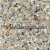 China Granite Tiles Xili Red / Polished Marble Flooring Tile / Polished Faux Marble Tile