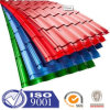 High Quality Color Metal Roofing Tile in Low Price