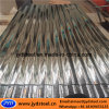 Galvanized Steel Roof Panels/Sheets