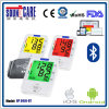 Medisana Supplier Blood Pressure Monitors with APP (BP80JH-BT)