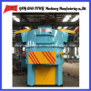Efficient Rotor Sand Mixer GS25 110