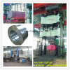 Forging Piston of Hydraulic Machine Forging ISO9001 Standards Drawings