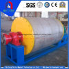 Series Rct Medium Strong Permanent Magnetic Roller/Drum/Pulley/Separating Machine for Cement Plant