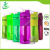 800ml BPA Free Nutrition Protein Shaker Bottle