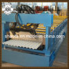 Corrugated Plate Roll Forming Machine (AF-C760)