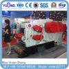 China Yulong Wood Chipper Machine on Sale