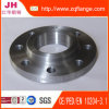 Carbon Steel Flange 150# Slip on 5""