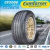 High Terrain Car Tire with High Quality