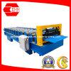 Yx13.7-148.5-875 Aluminum Roofing Machine