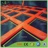 Large Excellent Jump Indoor Trampoline Park