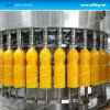 Fruit Granules Filler for Glass/Plastic Bottle