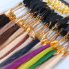 Human Hair Color Chart Color Sheet Color Ring