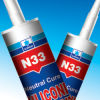 Neutra General Propose Silicone Sealant (N33)