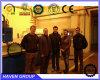 CNC Water Jet Cutting Machine CUX400-SQ3020