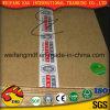2.3mm Best Quality Plain Hard Board (E0/950kgs)