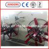Automatic Winding Machine/Pipe Winder