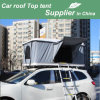 4wheels Turbo 4WD 4X4 Camping Car Rack Rooftop Tent