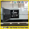 20kw CNG Generator Set