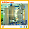 Healthy Oil Press Machine Tea Seed Oil Making Machine Tea Seed Oil Processing Machine